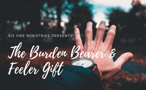 This workshop is designed to identify what this gifting is, how to heal from the past, and new tools to thrive and minister to others in this beautiful gifting. Join us for an encouraging look at your unique design and what you were created to do.